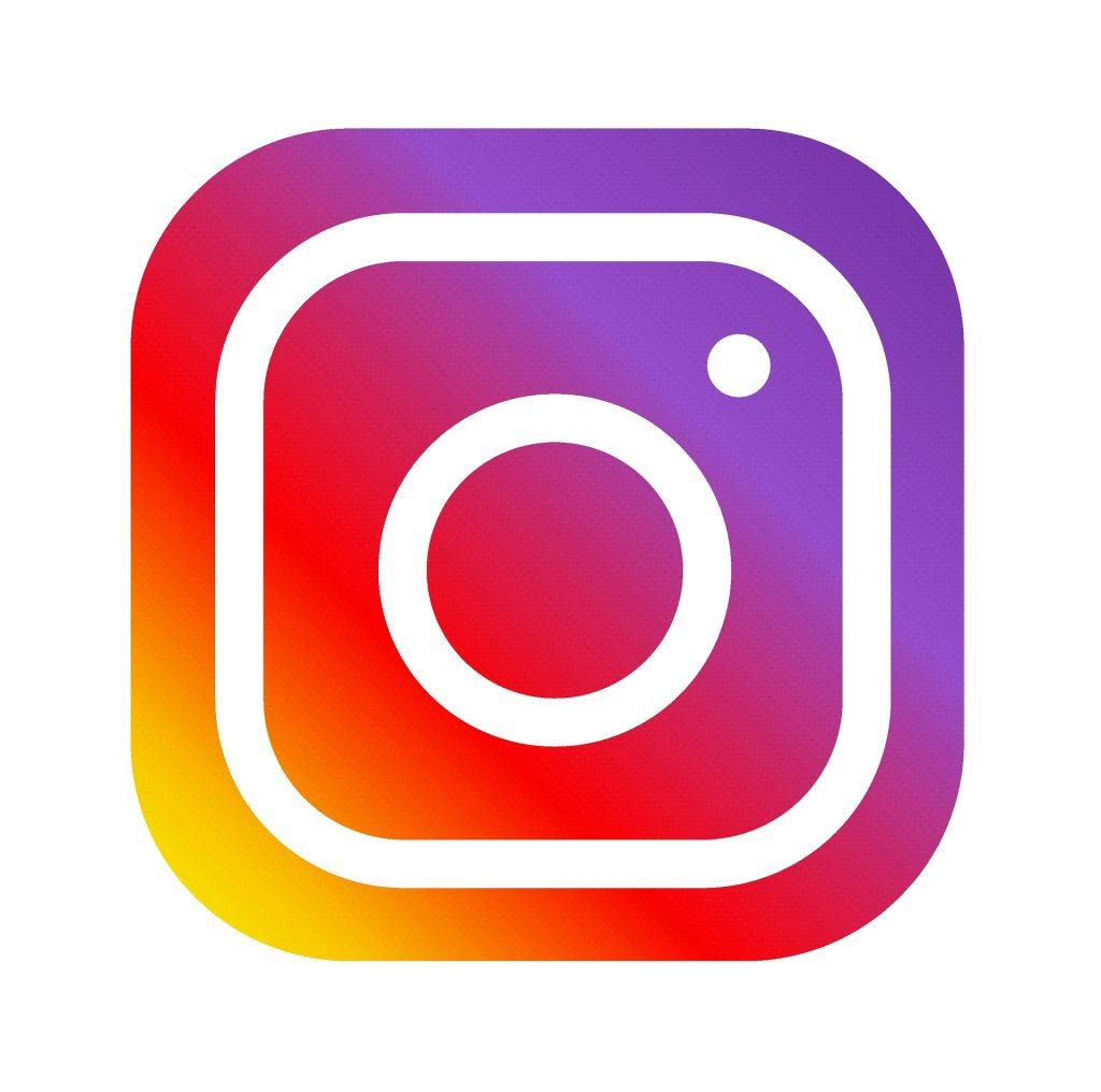 instagram ad revenue