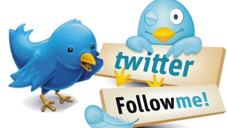Follow followers