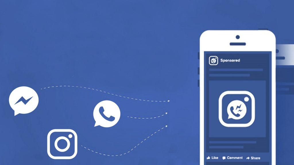 facebook future plans